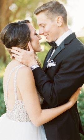 Jenna & Blake