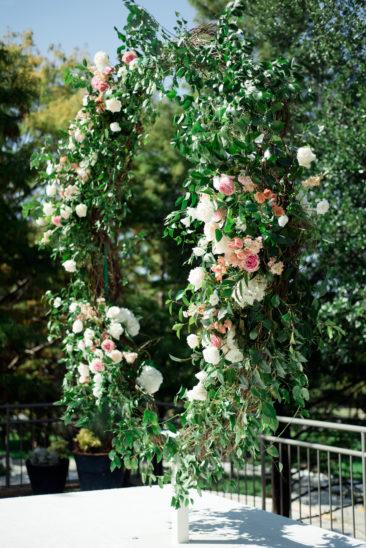 Sara Donaldson Photograph | www.saradonaldsonphotographs.com